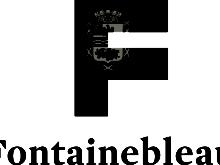 Fontainebleau (77)