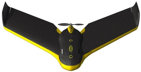 drone_ebee
