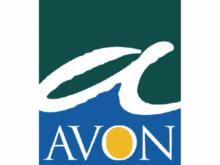 Avon (77)